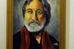 Kurucz Ferenc munkája