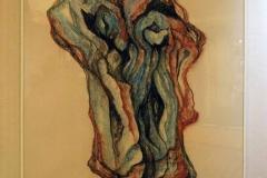 Rózsavölgyiné Tomonyák Gitta munkája