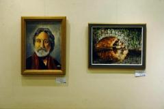 Kurucz Ferenc munkái